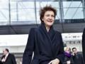 Впервые в Украине: страну посетит президент Швейцарии