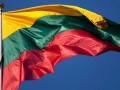 В Литве заявили о намерении полностью закрыть границу