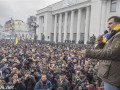 G7 о ситуации с Саакашвили: Воздержитесь от дестабилизации