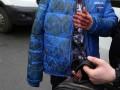 Теракт в метро Петербурга: в розыск объявлены два человека