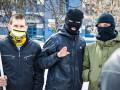В тесте на экстремизм для подростков обнаружили экстремизм