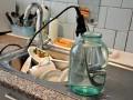 Стало известно, где в Киеве отключат горячую воду