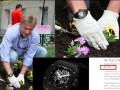 Песков является обладателем коллекции дорогих часов - Навальный