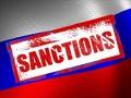 Украина не ввела в действие санкции против России - СНБО