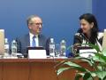 В Киеве обокрали квартиру главы проекта Евросоюза - СМИ