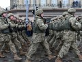 В Украине всех военнообязанных внесут в электронный реестр