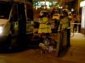 ИГИЛ взяло ответственность за теракт в Манчестере - СМИ