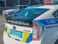 Похищение ребенка в Киеве: полиция рассказала детали