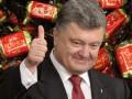 Коубы недели: Янукович