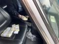 Глава РГА в Ровенской области требовал взятку в $300 тысяч
