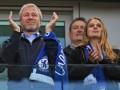 Абрамович готовится к продаже Челси - СМИ