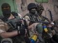 Помимо Украины в мире происходит около 40 военных конфликтов (карта)