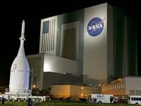 NASA перенесло запуск сверхтяжелой ракеты SLS