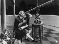 Галилео Галилей 409 лет назад представил Большому Совету телескоп