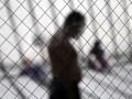 Украинские тюремщики сетуют на нехватку персонала