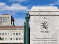 Мировая торговля может сократиться на треть из-за коронакризиса - ВТО