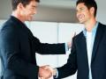 Четыре главных секрета успешных переговоров
