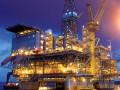 Разрабатывать месторождения нефти и газа будут по новым правилам
