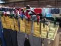 Власти обнищавшей африканской страны украли миллиарды доходов от продажи алмазов - доклад