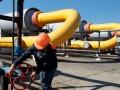 Украина готова покупать газ у России только по рыночной цене – Яценюк