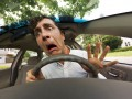 Сбила машина – получишь миллион: в Раде предложили новый законопроект