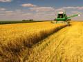 В Украине неутешительный показатель кредитования среди фермеров