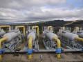 По словам Коболева, Газпром не будет перегонять газ через Украину