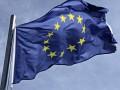 Украина должна заключить 50 соглашений для открытия рынка ЕС