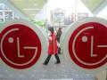 Жертва Samsung: LG увеличила убыток в четыре раза