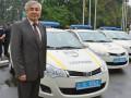 Украинский автопром: Налоги есть, спроса нет