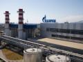 Газпром увеличил транзит газа в Европу по всем направлениям