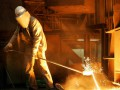 Флагман металлургического оплота Ахметова заморозил все отгрузки продукции в Россию