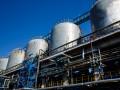 В Нефтегазовой ассоциации предупредили о подорожании топлива
