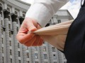 Украина значительно увеличила дефицит внешней торговли