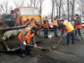 На содержание и ремонт дорог в Украине выделяется в 10 раз меньше средств, чем в Европе - Вилкул