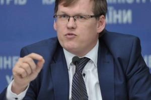 Военное положение: Как украинцам будут выплачивать пенсии