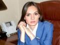 Смелая депутат из РФ обратилась к Путину: Ваш рейтинг завышен