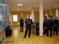 МВД сняло ролик, предупреждающий об ответственности за нарушения на выборах