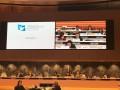 На форуме в ООН анонсировали демарш из-за крымского коллаборациониста