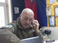 Россию надо раздробить на части - Тука