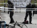 Названа причина взрыва в Стокгольме