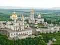 Автокефалия: Кто будет решать судьбу Киево-Печерской и Почаевской лавр