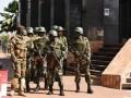 В Мали военные подняли мятеж – Reuters