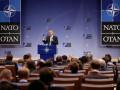 Черногория стала 29 членом НАТО