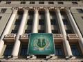Харьковский университет оштрафовали за высокую стоимость общежития