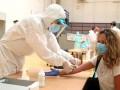 Нужно ли украинцам платить за тест на коронавирус: В МОЗ дали ответ