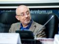 Резников объяснил, почему Крым не обсуждают в Минске