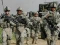 Вашингтон назвал условие выхода из Сирии