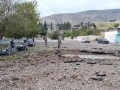 Армения не пойдет на односторонние уступки по Карабаху