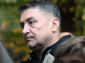 Во Львове перерезали горло экс-главе Правого сектора: Полиция проверяет версию самоубийства